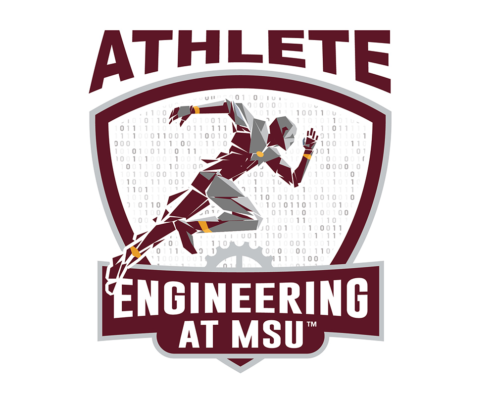 Athlete Engineering Summit in June at MSU to explore human factors, performance technology