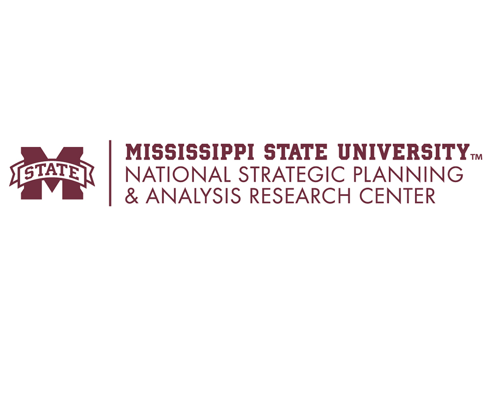 MSU's NSPARC cancels annual Data Summit until 2021 due to pandemic