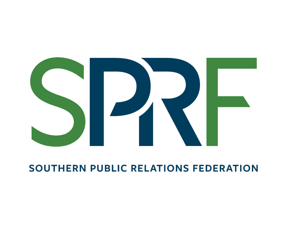 MSU faculty, students and professional staff recognized by Southern Public Relations Federation