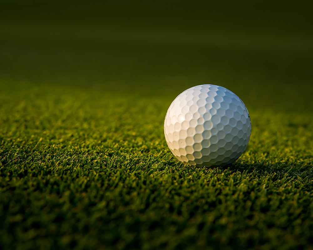 NSPARC seeking participants for golf research study