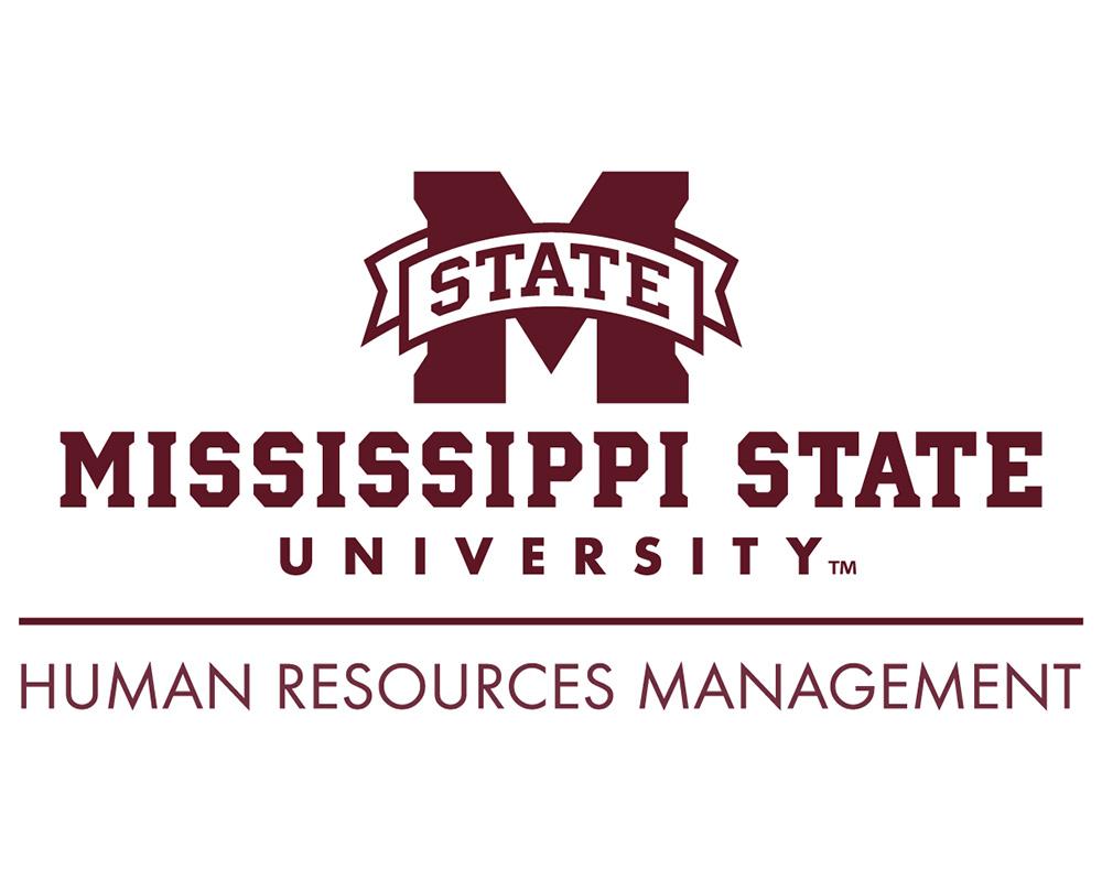 Human Resources Management announces 2021-2022 MSU Leadership Development Program participants