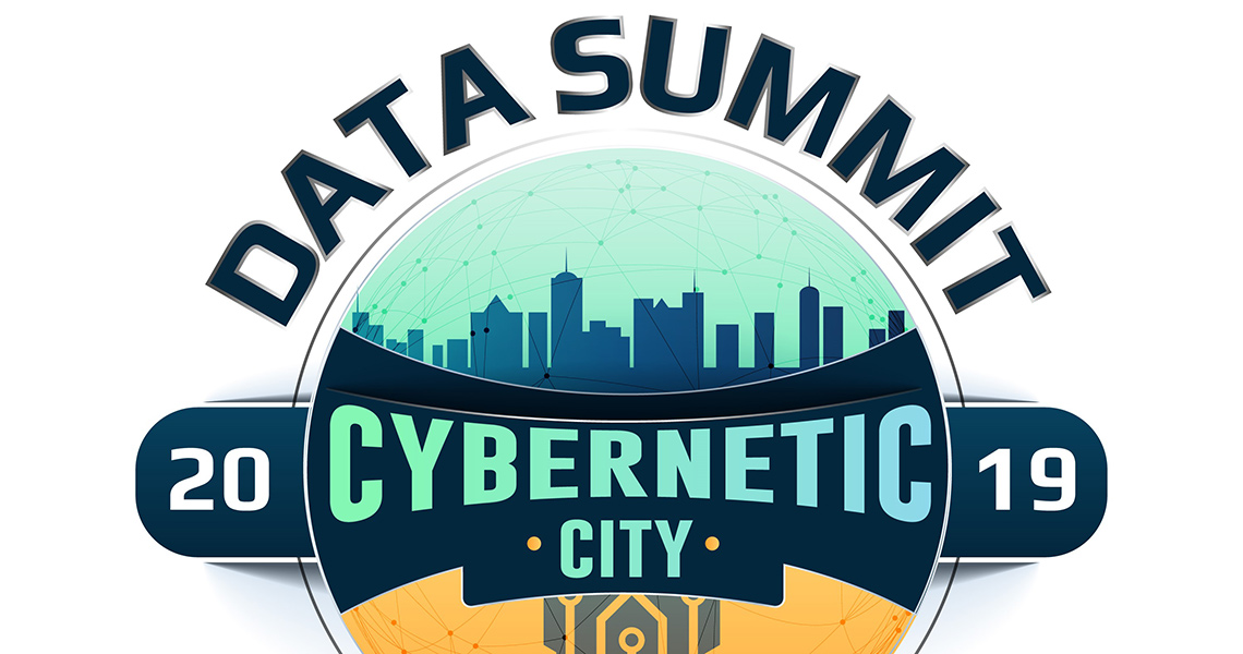 Early Bird registration deadline approaching for NSPARC's fourth annual Data Summit at MSU