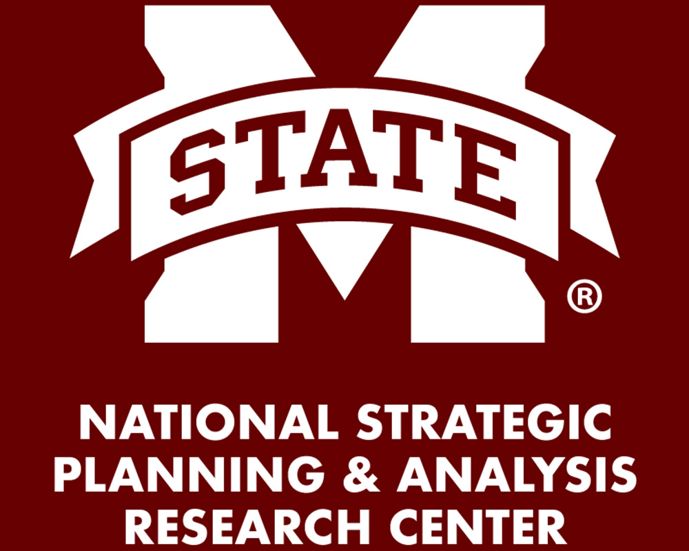 MSU's NSPARC partners with Cybercrime Support Network to expand victim hotline