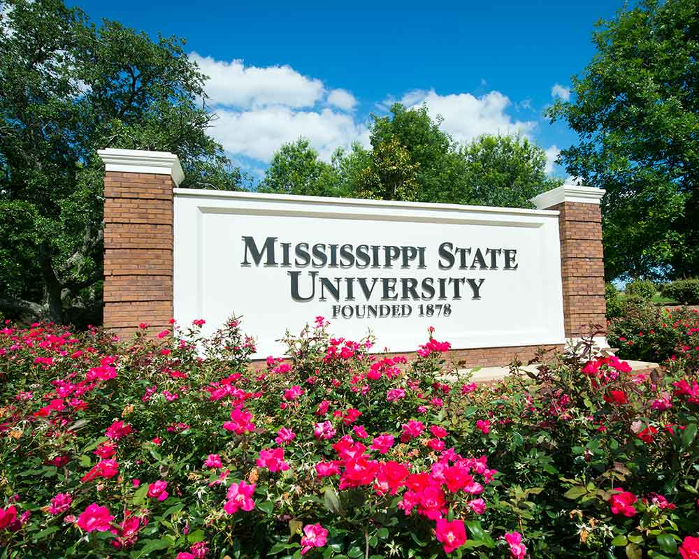 Mississippi State Academic Calendar 2022.Msu Waiving Gmat Gre Requirements For Summer And Fall Graduate School Applicants Mississippi State University