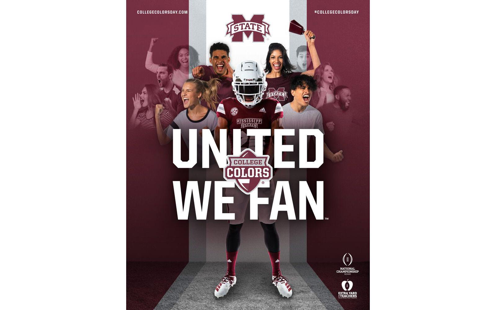 United We Fan 2020 featured.'