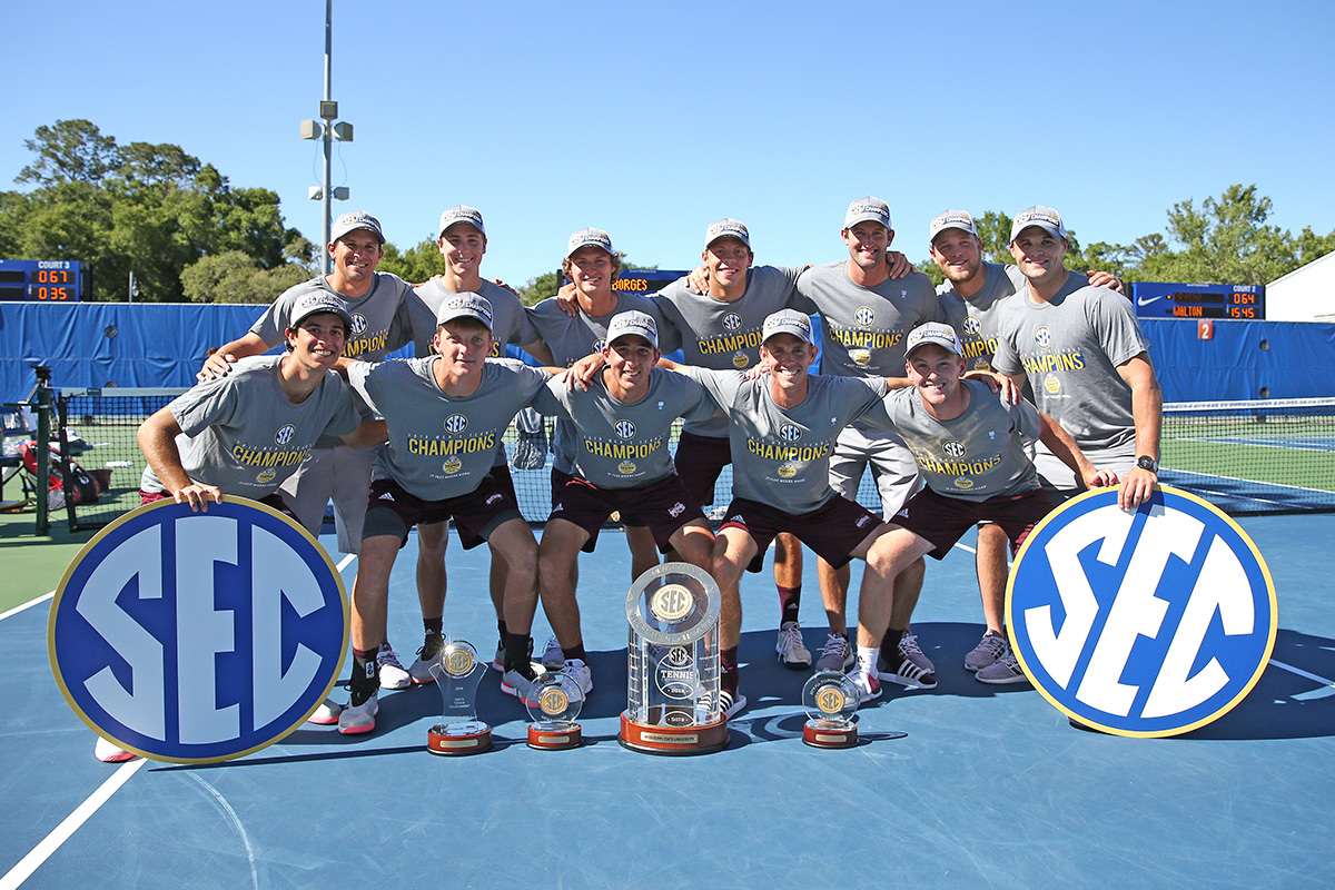 ncaa mens tennis team - HD 1200×800