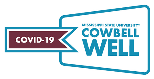 Cowbell Well logo