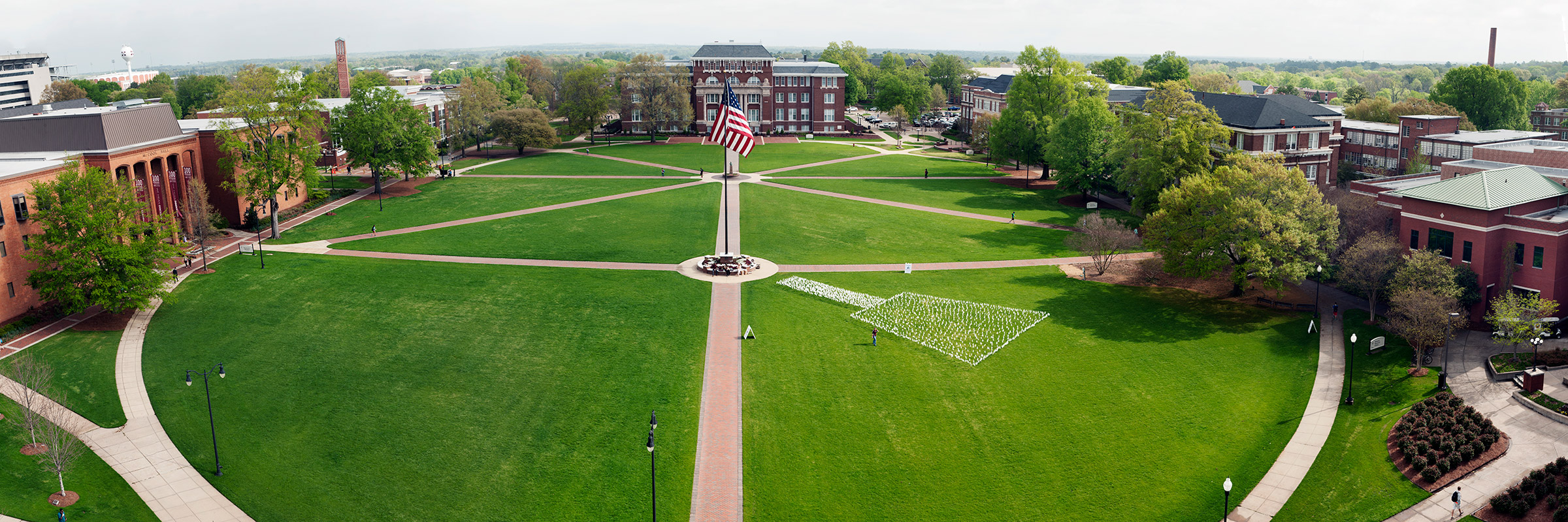 Pleasant Mississippi State University Best Image Libraries Weasiibadanjobscom